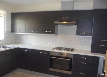 Thumbnail 3 bed semi-detached house to rent in Barleycorn, Cranbrook, Exeter