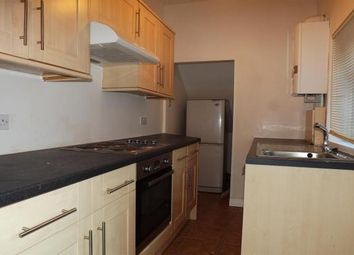 Thumbnail 2 bed flat to rent in Aldwych Street, South Shields