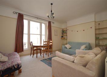 2 bed flat to rent in Hampton Park, Bristol BS6