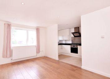 Thumbnail 1 bedroom flat to rent in Shurland Avenue, East Barnet Village, Barnet