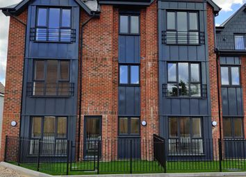 1 bed flat for sale in Milton Road, Southsea PO4