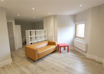 Thumbnail 1 bed property to rent in Salcombe Court, Leven Road, London, United Kingdom