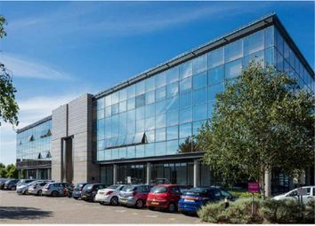 Thumbnail Office to let in Aztec Centre, Aztec West Business Park, Almondsbury, Bristol, Avon, UK