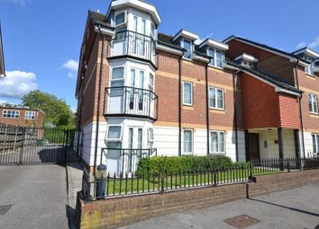 Thumbnail 2 bed flat for sale in Granville Road, Grovewood House, Childs Hill, London