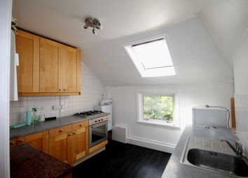 Thumbnail 2 bed flat to rent in Tweedy Road, Bromley