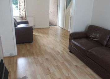 2 bed property to rent in Inverness Place, Roath, Cardiff CF24