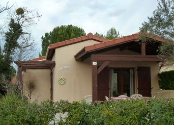 Thumbnail 2 bed property for sale in Languedoc-Roussillon, Aude, Quillan