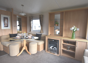 Rye Harbour Road, Rye Harbour, Rye TN31. 2 bed property for sale