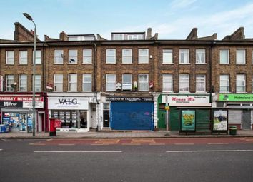 Thumbnail 2 bed flat for sale in Anerley Road, Anerley, London, United Kingdom