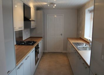 Thumbnail 3 bedroom cottage to rent in Lime Street, Sunderland