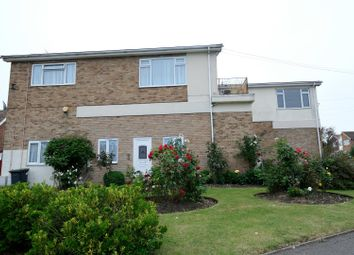 2 bed flat for sale in Lambs Walk, Seasalter, Whitstable CT5