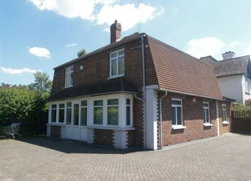 Thumbnail 7 bed property to rent in Orchard Drive, Uxbridge