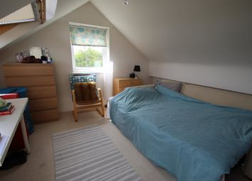Thumbnail 3 bed shared accommodation to rent in Oxford Road, Old Marston, Oxford, Oxfordshire