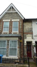 Thumbnail 2 bedroom flat to rent in Plane Street, Hull