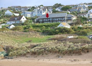 Thumbnail 3 bed duplex for sale in White Lodge, Mawgan Porth
