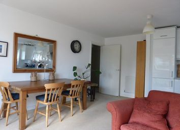 Thumbnail 2 bed flat to rent in Park View Road, Leatherhead, Surrey
