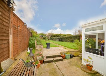 Thumbnail 3 bed end terrace house for sale in Oaklyn Gardens, Shanklin