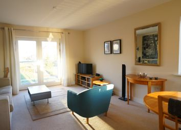 Thumbnail 2 bed flat to rent in Wenford, Broughton
