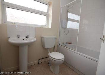 Thumbnail 3 bed property to rent in Thornton Gate, Cleveleys