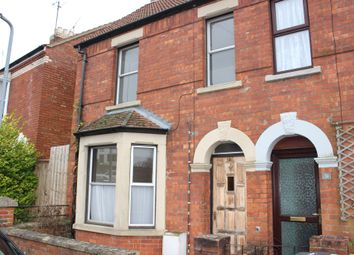 Thumbnail 3 bedroom terraced house for sale in West Hendford, Yeovil