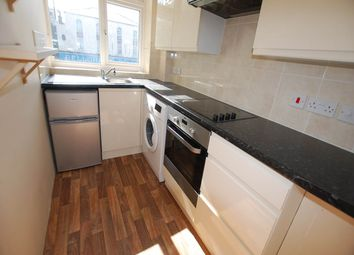 1 bed flat to rent in Lewisham Model Market, Lewisham High Street, London SE13
