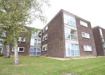 Thumbnail 2 bed flat for sale in Landcross Drive, Abington, Northampton