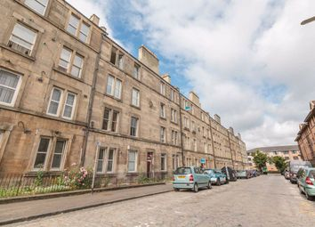 Thumbnail 1 bed flat to rent in Downfield Place, Dalry