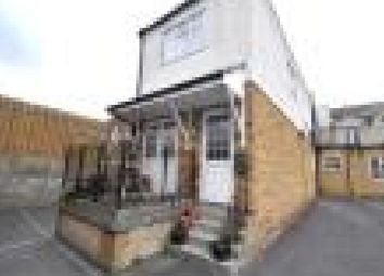 Thumbnail 2 bed semi-detached house to rent in Shirley Road, Shirley, Southampton