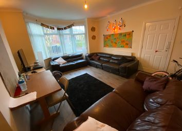 7 bed semi-detached house to rent in St. Michaels Lane, Leeds LS6
