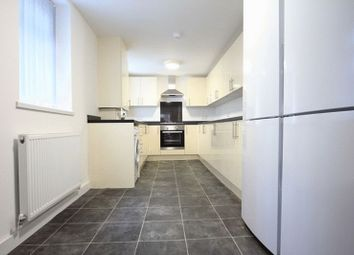 Thumbnail 6 bed terraced house for sale in Bigham Road, Kensington, Liverpool
