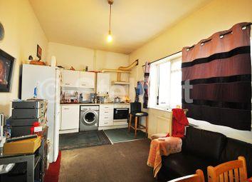 High Road Leytonstone, London E11. 2 bed flat