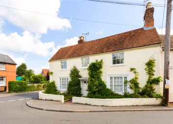 Thumbnail 5 bedroom property for sale in Station Road, Kintbury, Hungerford, Berkshire