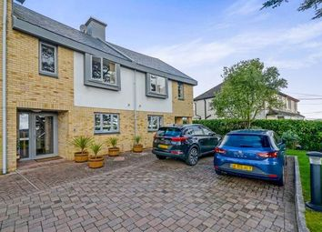 Thumbnail 4 bedroom terraced house for sale in Sunningdale, Truro, Cornwall