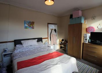 Thumbnail 1 bed terraced house to rent in Gelligaer Street, Cathays, Cardiff