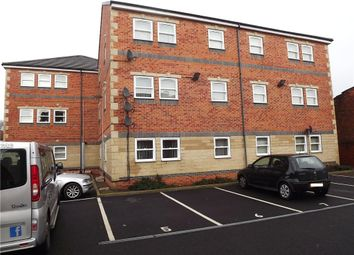 Thumbnail 2 bed flat to rent in Old Picture House Court, Norton, Stockton On Tees