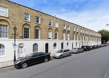 3 bed property for sale in Arbour Square, London E1