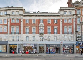 Thumbnail Office to let in Buckingham Palace Road, London