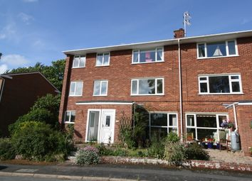 Thumbnail 2 bedroom flat to rent in Altamira, Topsham, Exeter