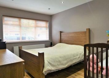 2 bed maisonette for sale in Halstead Road, Enfield, Middlesex EN1