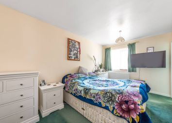 3 bed semi-detached house for sale in Beaumont Avenue, Sudbury, Wembley HA0