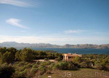 Thumbnail Land for sale in Bonaire, Mallorca, Illes Balears, Spain