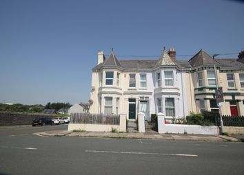Thumbnail 2 bed flat to rent in 70 Gifford Terrace, Peverell, Plymouth