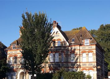 2 bed flat for sale in Enys Road, Eastbourne, East Sussex BN21