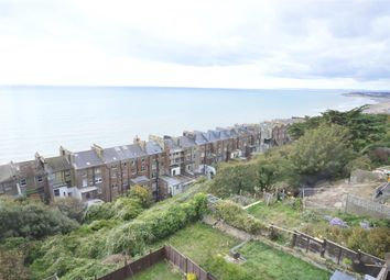 Thumbnail 2 bed property to rent in - West Hill Road, Hastings, East Sussex