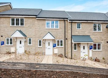 """Thumbnail 2 bed property for sale in """"The Amberley"""" at Chard Road, Axminster"""
