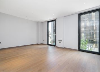 Thumbnail 1 bed flat to rent in Ram Street, London