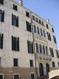 Thumbnail 1 bed apartment for sale in Venice, Veneto, Italy