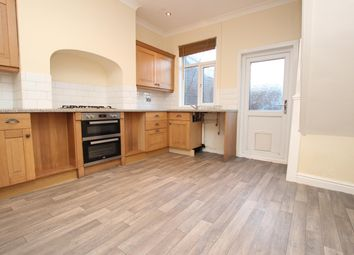 Thumbnail 2 bedroom terraced house to rent in Baxendale Street, Bolton