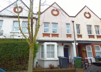 Thumbnail 1 bedroom flat for sale in Walthamstow, London, Uk