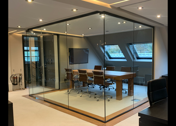 Thumbnail Office to let in Britannia Way, Fulham